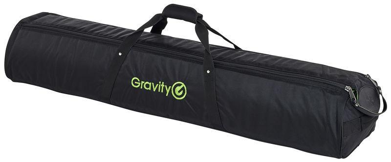 Gravity BGSS 2 LB