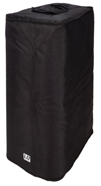 LD Systems Maui 11 G2 Sub Bag