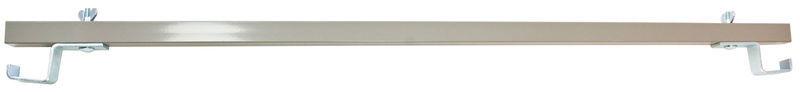 Stageworx Cross Rail 200cm 45x45