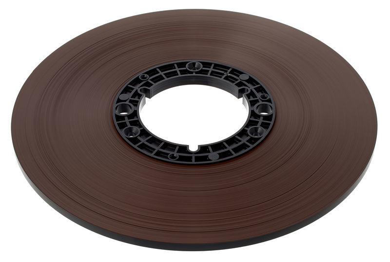 """RTM LPR 90 1/4"""" 1100m NAB Pancake"""