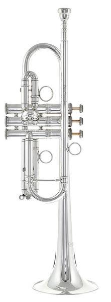 Carol Brass CTR-6580H-GLS(D)-C-S