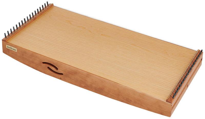 Feeltone MO-34C Monolina C Monochord