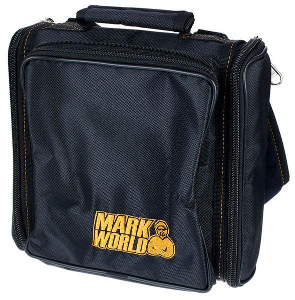 DV Mark Bag for DV Little 250 / GH 250