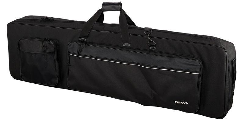 Feeltone MO-TA-3 Nylon Bag MO30/46