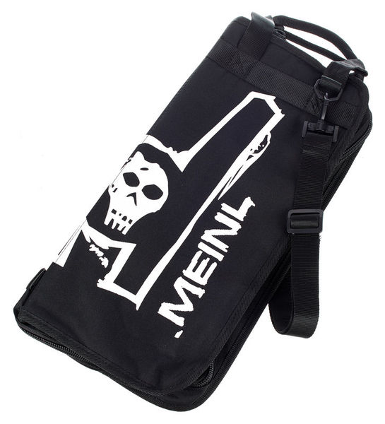 "Meinl MSB-2 Stick Bag ""The Horns"""