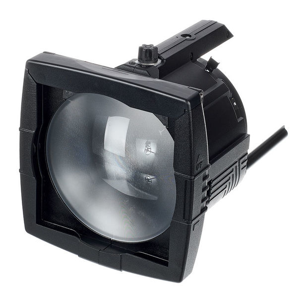 ETC S4 LED Fresnel Adapter