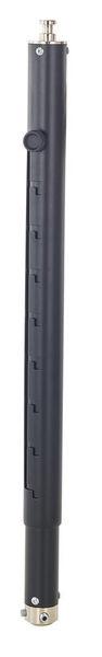 Euromet Arakno Extension Column L Bk