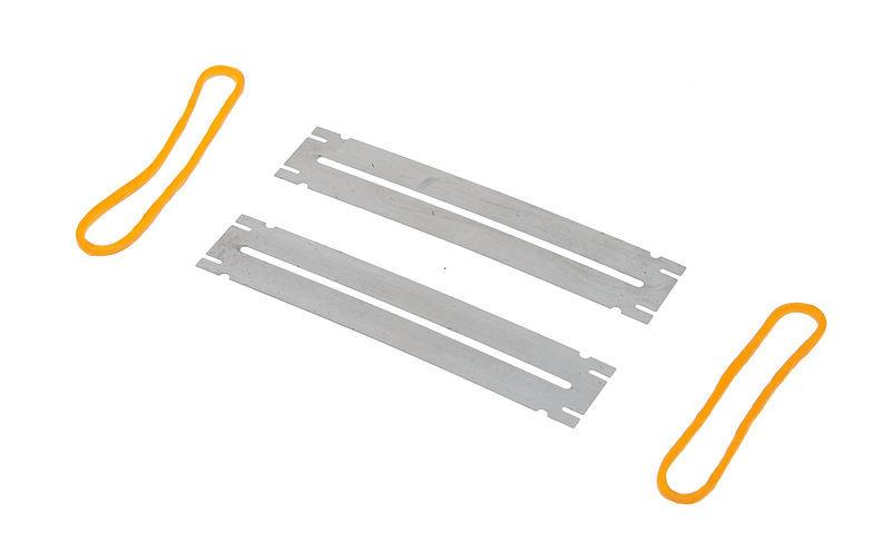 Rockbag Fingerboard Saver 1 narrow