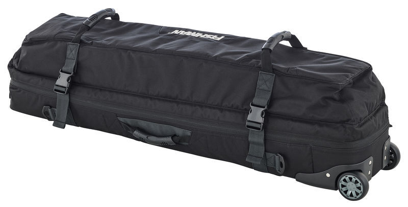 Fishman SA330x Deluxe Carry Bag