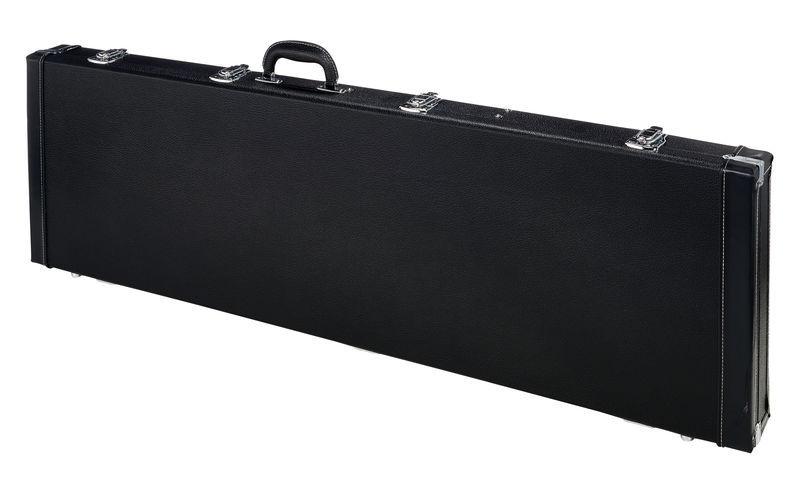 Ibanez WB200C Bass Guitar Case