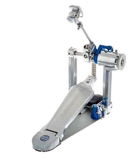 Dixon PP-PCP Precision Coil Pedal