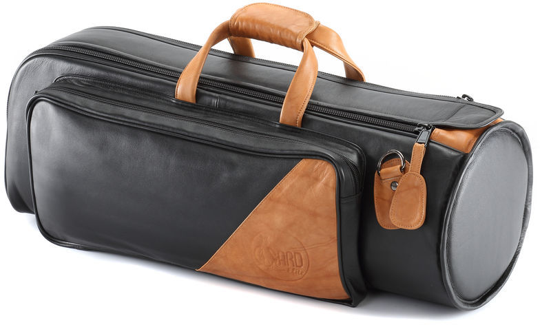 Gard 1-ELK Elite Gigbag for Trumpet
