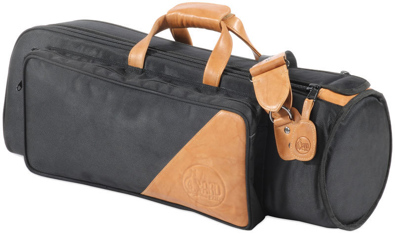 Gard 1-ESK Elite Gigbag for Trumpet