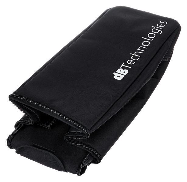 dB Technologies TC-IG1T