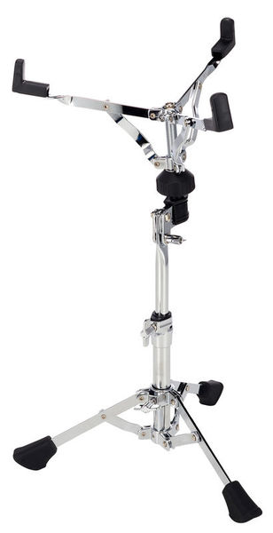 Tama HS40SN Snare Stand