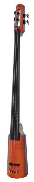 NS Design NXT4a-OB-SB Omni Bass E-G