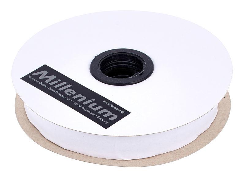 Millenium Loop Tape