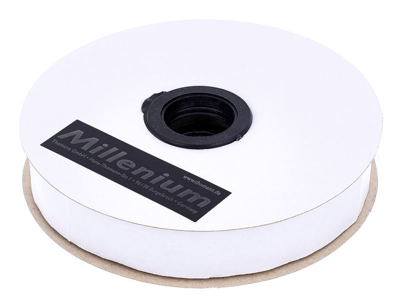Millenium Hook Tape