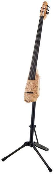 NS Design CR5-CO-PB Low F Cello