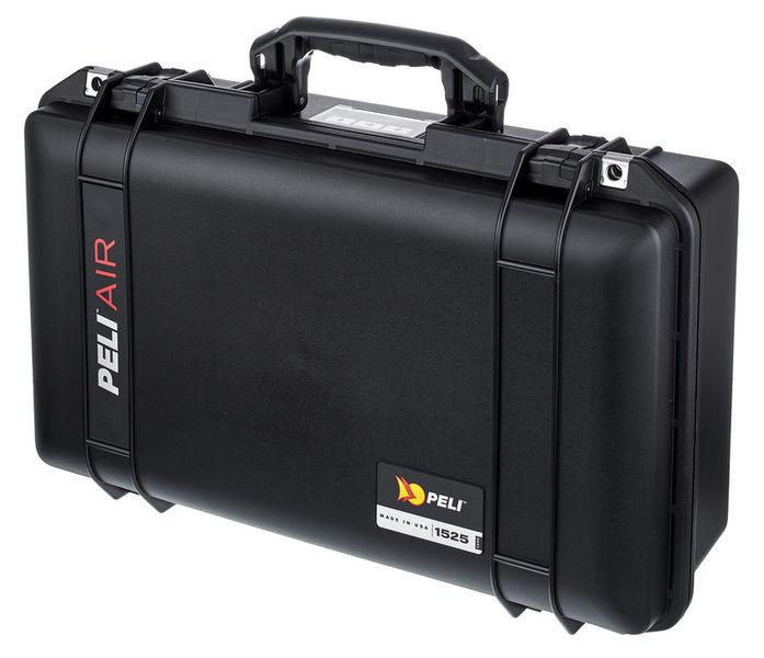 """Peli 1525 Air Case """"Divider"""""""