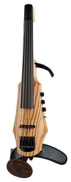 NS Design CR5-VN-ZB Electric Violin