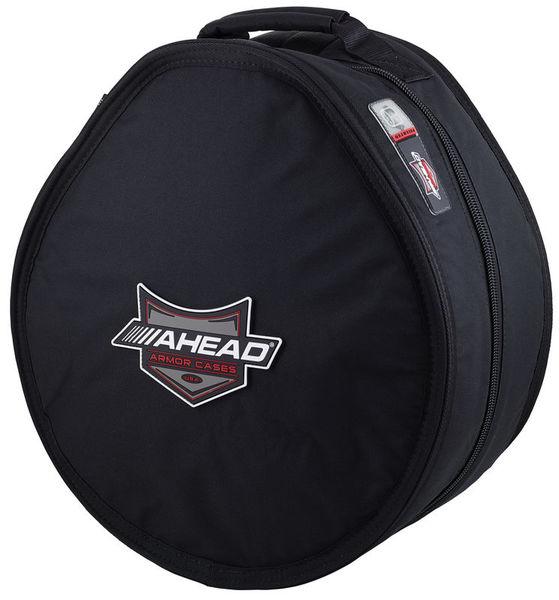 """Ahead 13""""x07"""" Snare Drum Armor Case"""