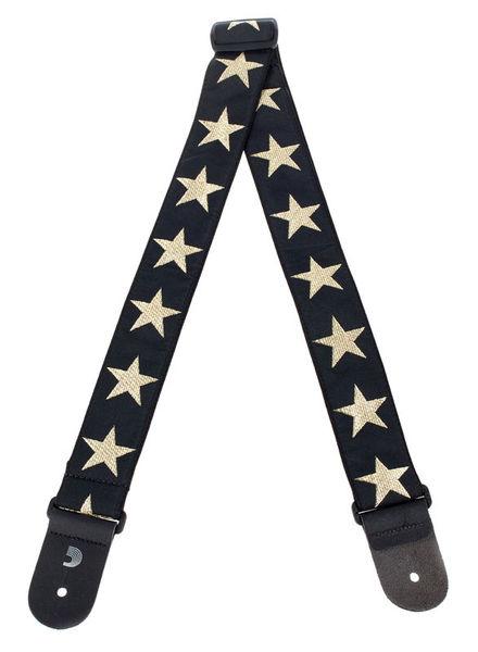 Daddario 20T05 Gold Star
