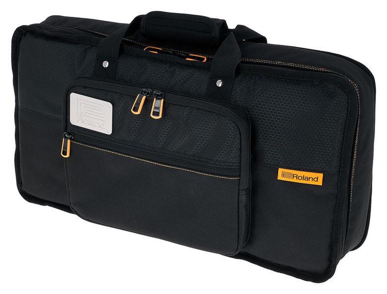 Roland SPD-30 Octapad Bag