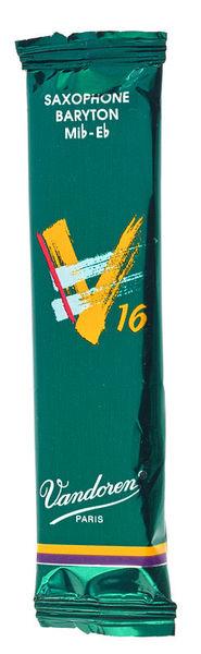 Vandoren V16 Baritone 3.5
