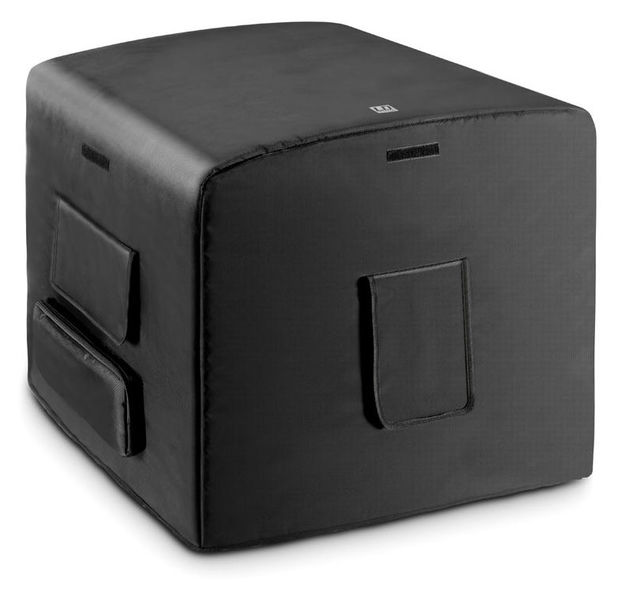 LD Systems Stinger Sub 15 G3 PC