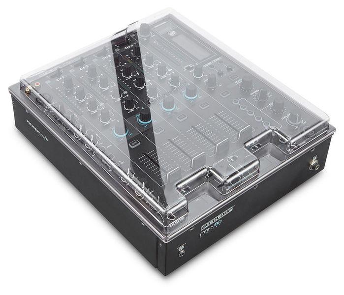Decksaver RMX 90/80/60