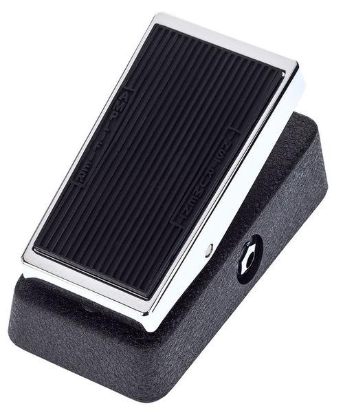 Dunlop Jimi Hendrix Mini Wah LTD