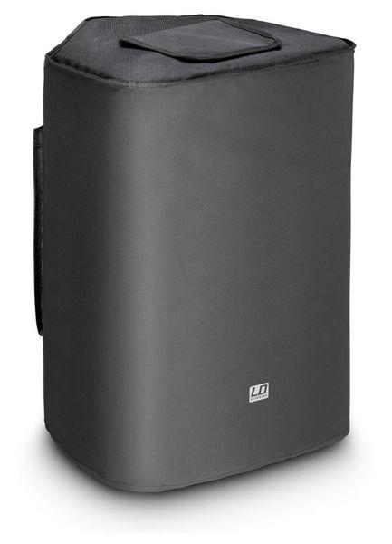 LD Systems Stinger 10 G3 PC
