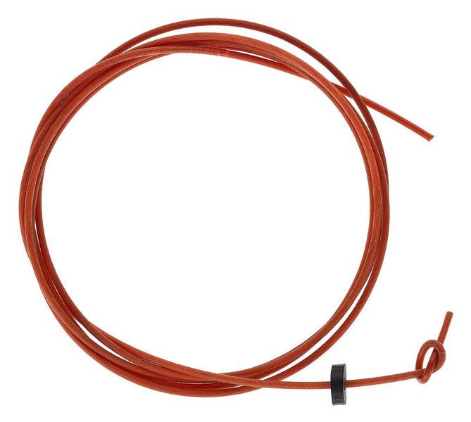 Gut-a-Like Vintage Single String G