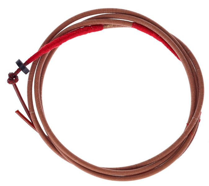Gut-a-Like Deluxe Single String A