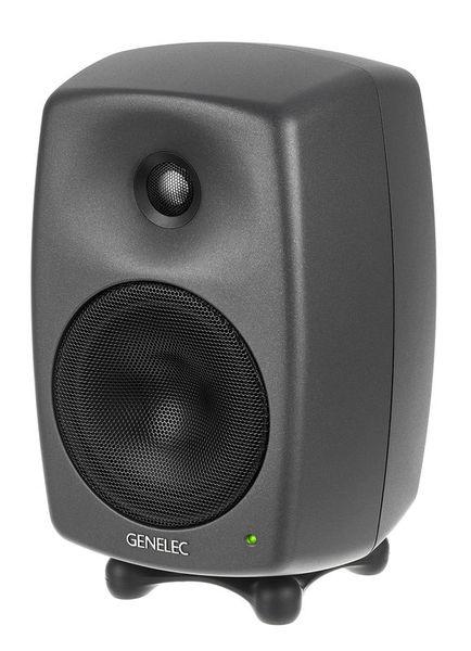 Genelec 8030 CP
