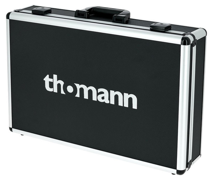 Thomann Mix Case Control XL