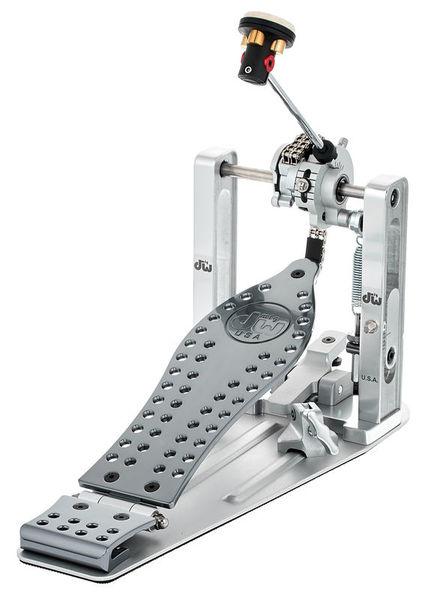 DW MCD Single Pedal