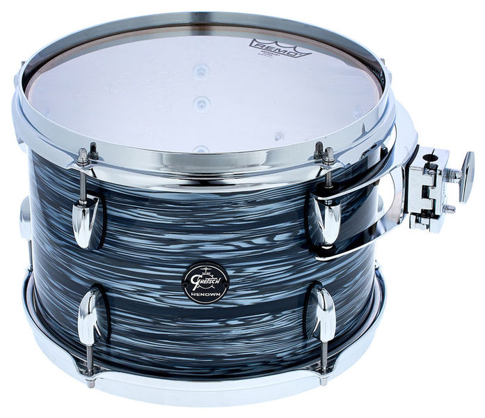 "Gretsch Drums 12""x08"" TT Renown Maple -SOP"