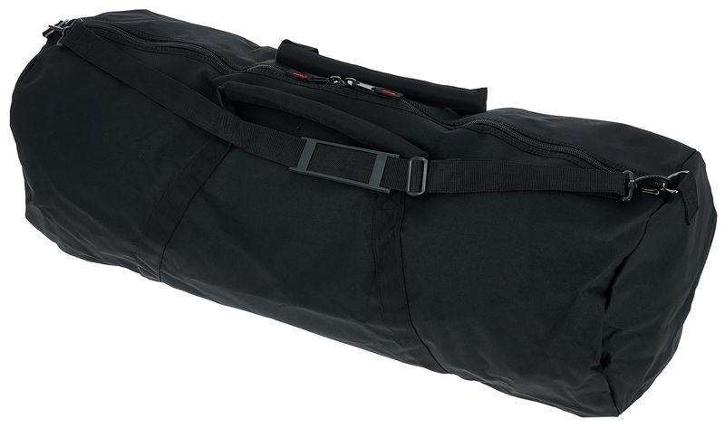 Gator Drum Hardware Bag GP-HDWE-1436