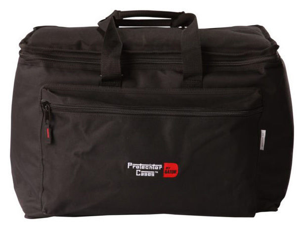 Gator Percussion Bag GP-40