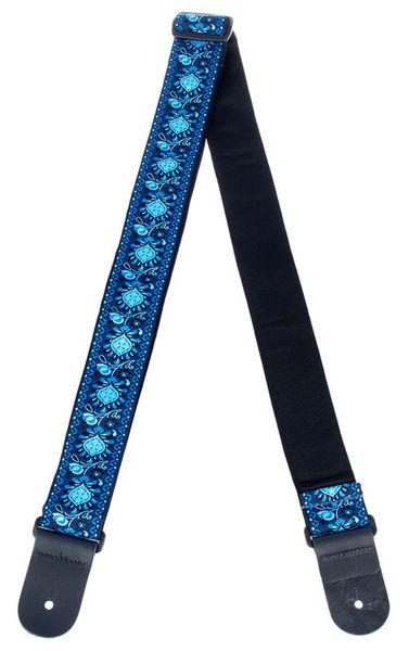 Daddario T20W1418 Monterey 2 Blue