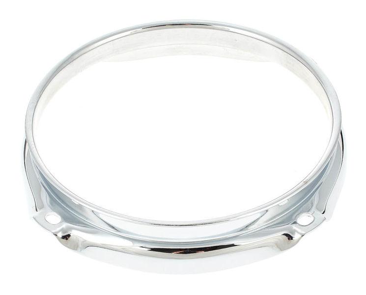 """Millenium 6"""" Energy drum hoop 2,3mm"""