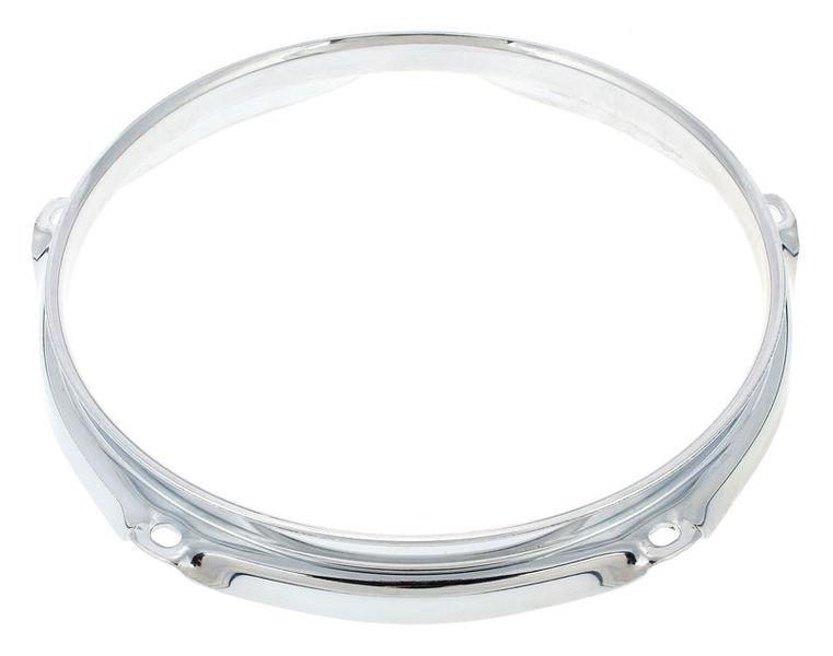 "Millenium 8"" Energy drum hoop 2,3mm II"