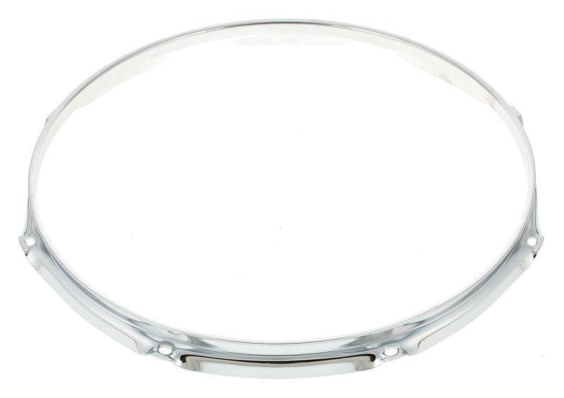 "Millenium 14"" Energy drum hoop 2,3mm II"
