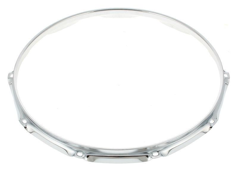 """Millenium 14"""" Energy drum hoop 2,3mm III"""