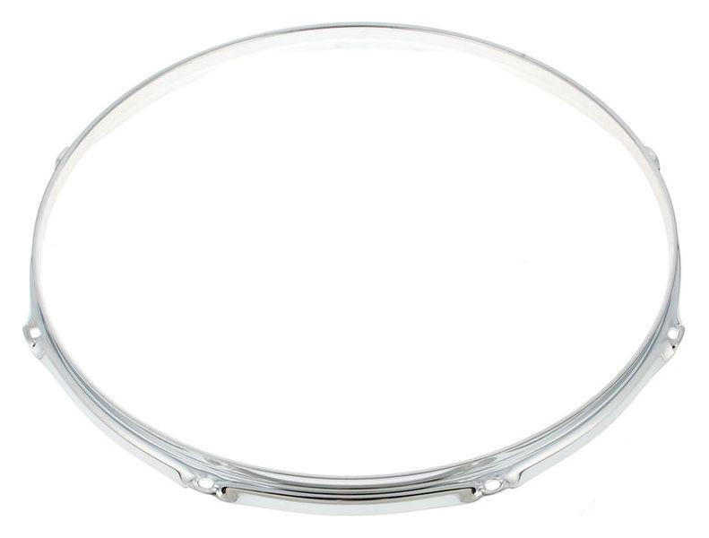 """Millenium 16"""" Energy drum hoop 2,3mm"""