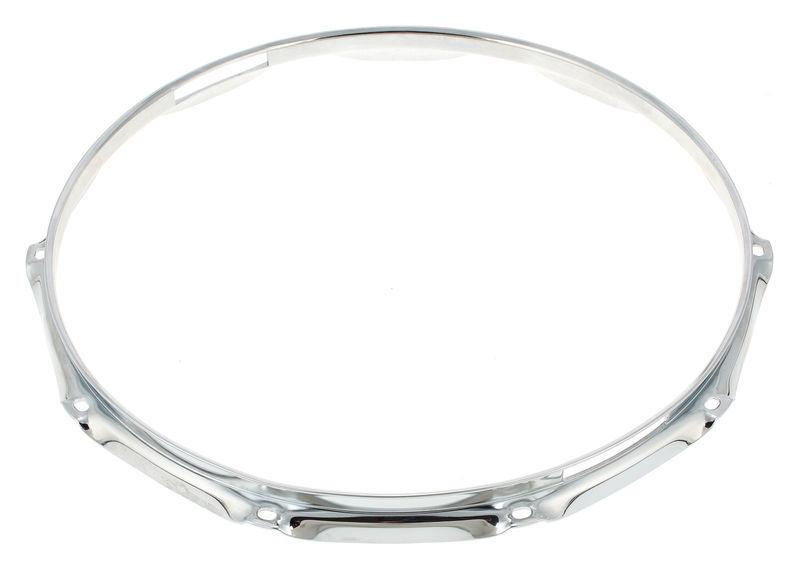 """Millenium 14"""" Energy hoop snare side II"""