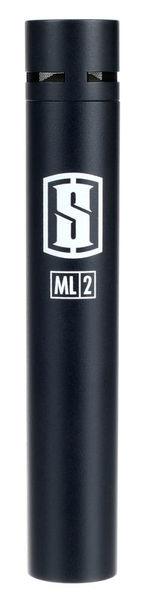 Slate Digital ML-2