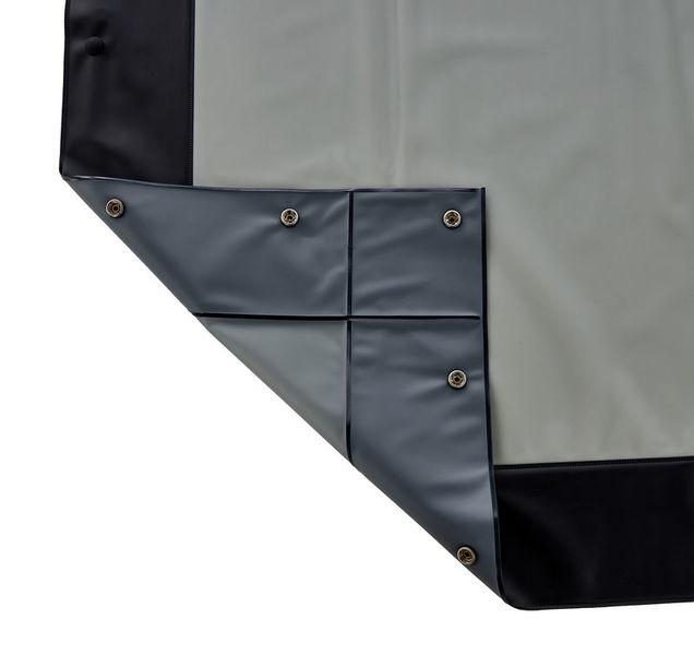 AV Stumpfl Screen Cloth MB32 238x143 RP